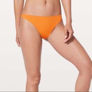 Lululemon Uncharted Waters Bikini Bottom-8-NWT